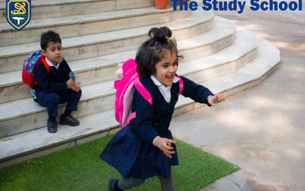 thestudyschool-home-slider9-1